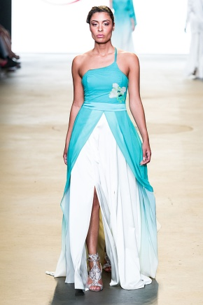 Gigliola Designs - Caribbean Fashion Spot#GigliolaDesigns #Cari